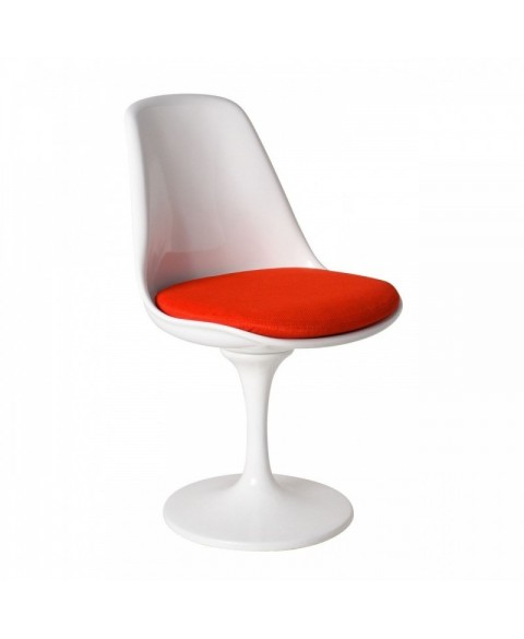 Tulip Chair Knoll img1