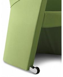 Arrow Luxy img6