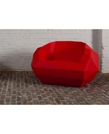 Rocking chair Sixinch img1