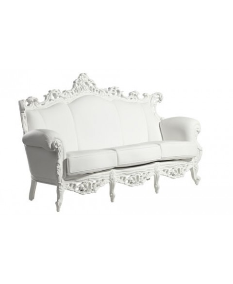 Louis III Sofa Sixinch img2