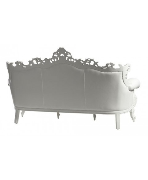 Louis III Sofa Sixinch img4