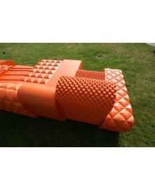 Orange Beast Sixinch img2
