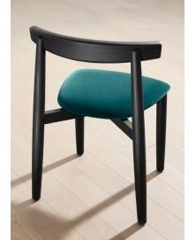 Claretta Bold Miniforms img1