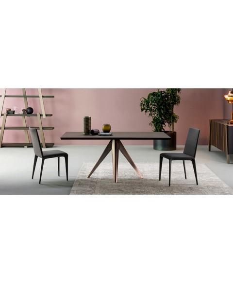 Noa Table Bonaldo img1