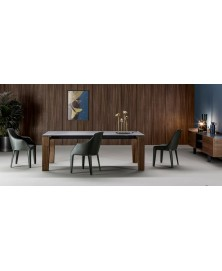 Truly Table Bonaldo img1