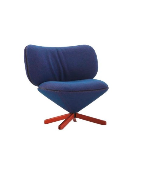 Mini Tortuga Armchair Sancal img1