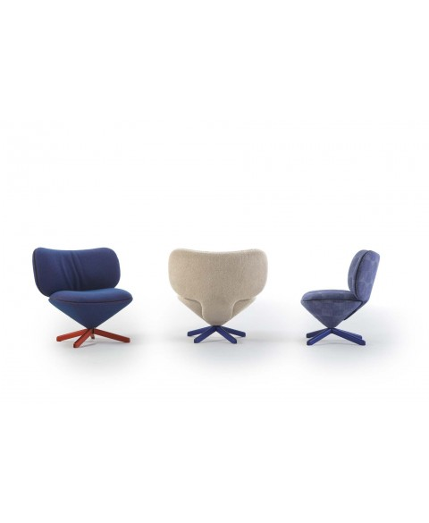 Mini Tortuga Armchair Sancal img3