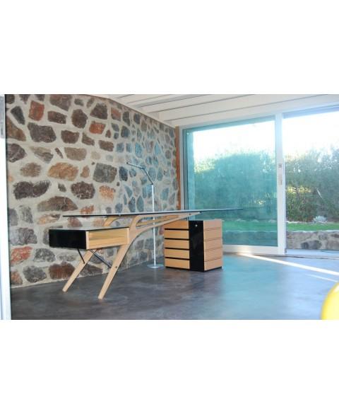 Cavour Desk Zanotta img3