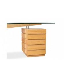 Cavour Desk Zanotta img4