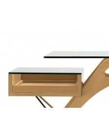 Cavour Desk Zanotta img5
