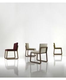 Midori Chair Sancal img1