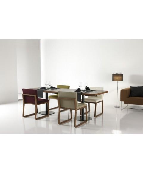 Midori Chair Sancal img3