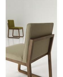 Midori Chair Sancal img4
