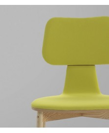 Silla 40 Chair Sancal img5