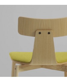 Silla 40 Chair Sancal img6