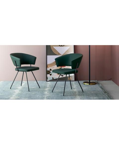 Bahia Chair Bonaldo img1