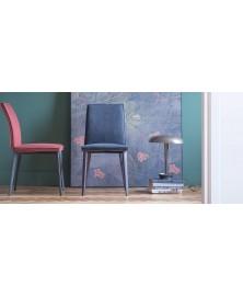 Lias Chair Bonaldo img1