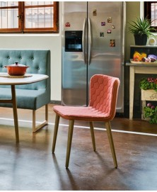 Tea Chair Sancal img1