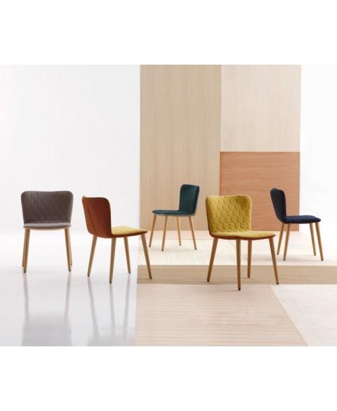 Tea Chair Sancal img2