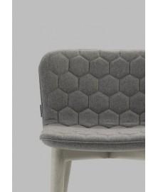 Tea Chair Sancal img3