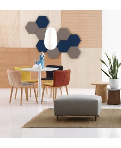 Tea Chair Sancal img4