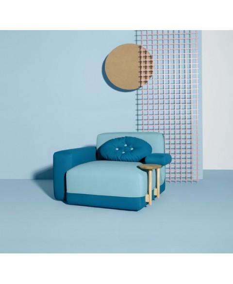 Party Sofa Sancal img1
