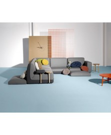 Party Sofa Sancal img2