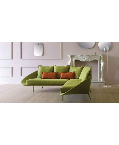 Best Prices On Sofas: Buy Lem Modular Sofa Best Price Online
