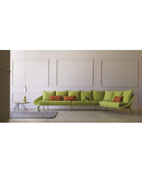 Lem Sofa Miniforms img2