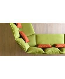 Lem Sofa Miniforms img3
