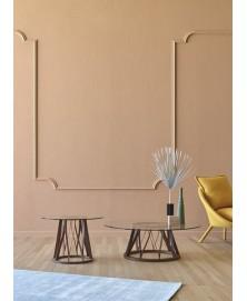 Mesa de Cafe Acco Miniforms img1