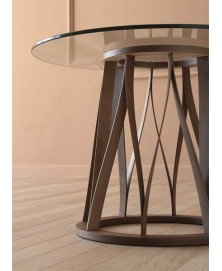 Acco Coffee Table Miniforms img3