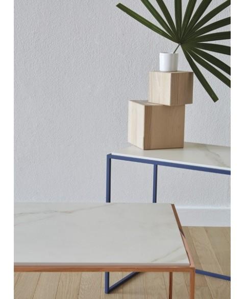 Cicca Coffee Table Miniforms img4