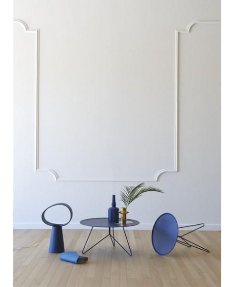Mesa de Cafe Link Miniforms img2