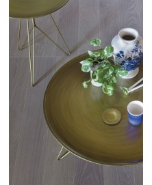 Mesa de Cafe Link Miniforms img3