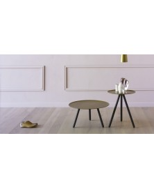 Pinocchio Coffee Table Miniforms img3