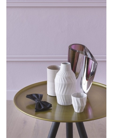 Pinocchio Coffee Table Miniforms img4