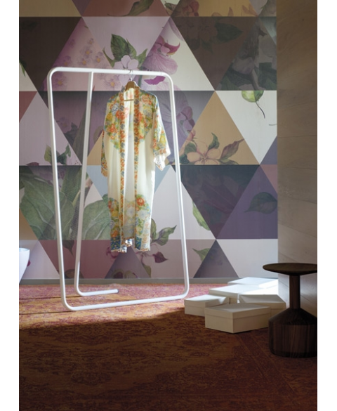 Caio Coat-Hanger Miniforms img1