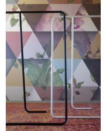 Caio Coat-Hanger Miniforms img2