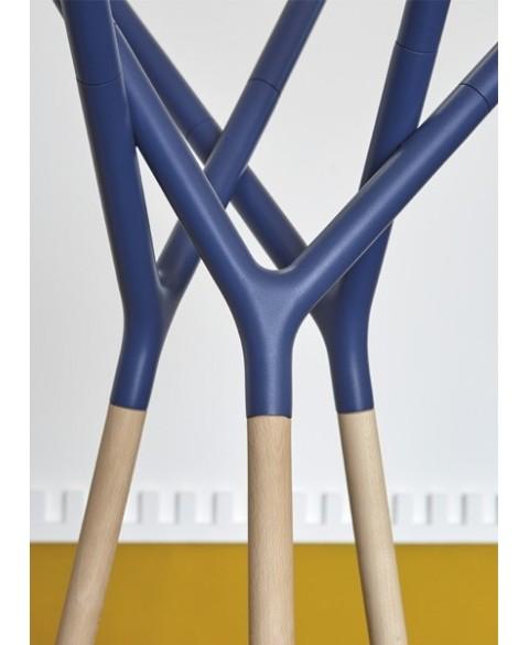 Game of Trust Coat-Hanger Miniforms img2