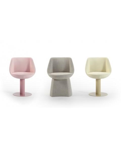 Magnum Chair Sancal img2