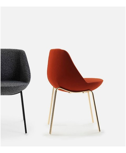 Magnum Chair Sancal img3
