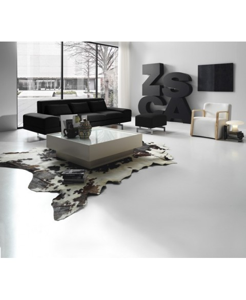 Brisa Coffee Table Sancal img1