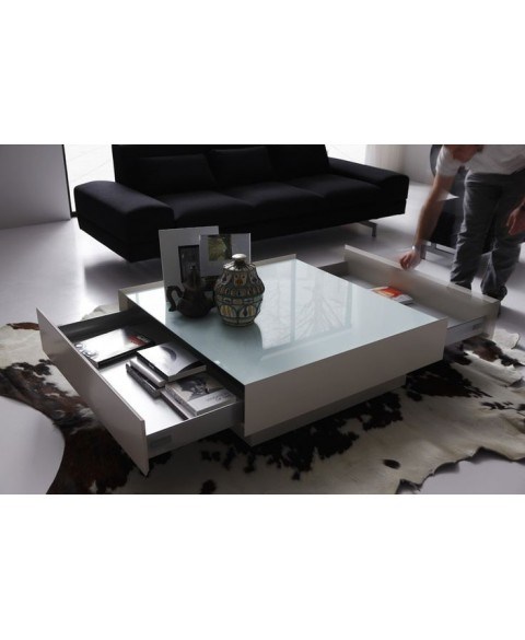Brisa Coffee Table Sancal img2