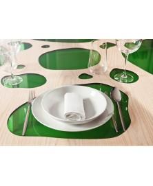 Aquário Table Barcelona Design img4