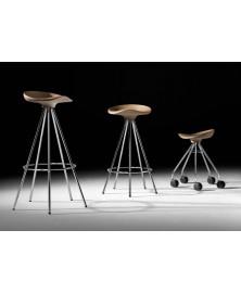 Jamaica Stool Barcelona Design img1