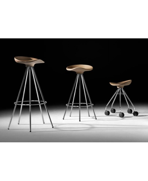 Buy Jamaica Stool Barcelona Design Best Price Online