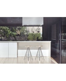 Taburete Jamaica Barcelona Design img2
