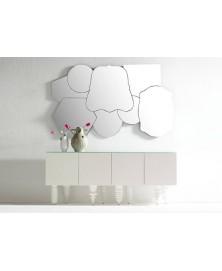 Multileg Cabinet Showtime Barcelona Design img1