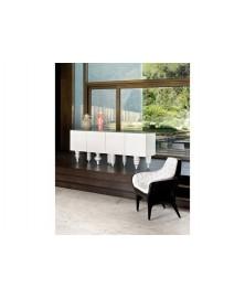 Multileg Cabinet Showtime Barcelona Design img2